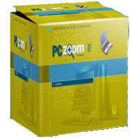 curso tecnico pc zoom Curso Tecnico de Computação PC Zoom cursos