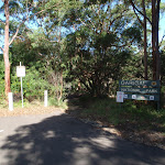 End of Killarney Drive (132655)