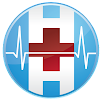 HealthcareHeroesTV