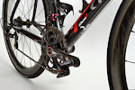Wilier Triestina Zero.7 Campagnolo Super-Record Complete Bike at twohubs.com