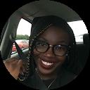 Ruby Obasohan