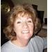 Diane Sims Photo 25