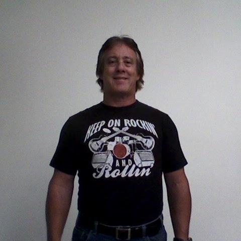 Michael Bradshaw - Address, Phone Number, Public Records ... Michael Bradshaw Facebook