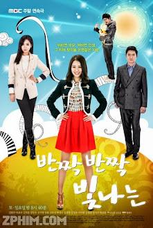 Trên Đỉnh Danh Vọng - Twinkle Twinkle (2011) Poster