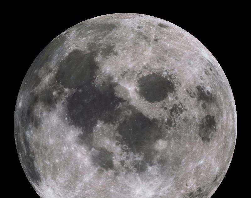 дизайне спальной почему нет качественных фото луны оставила