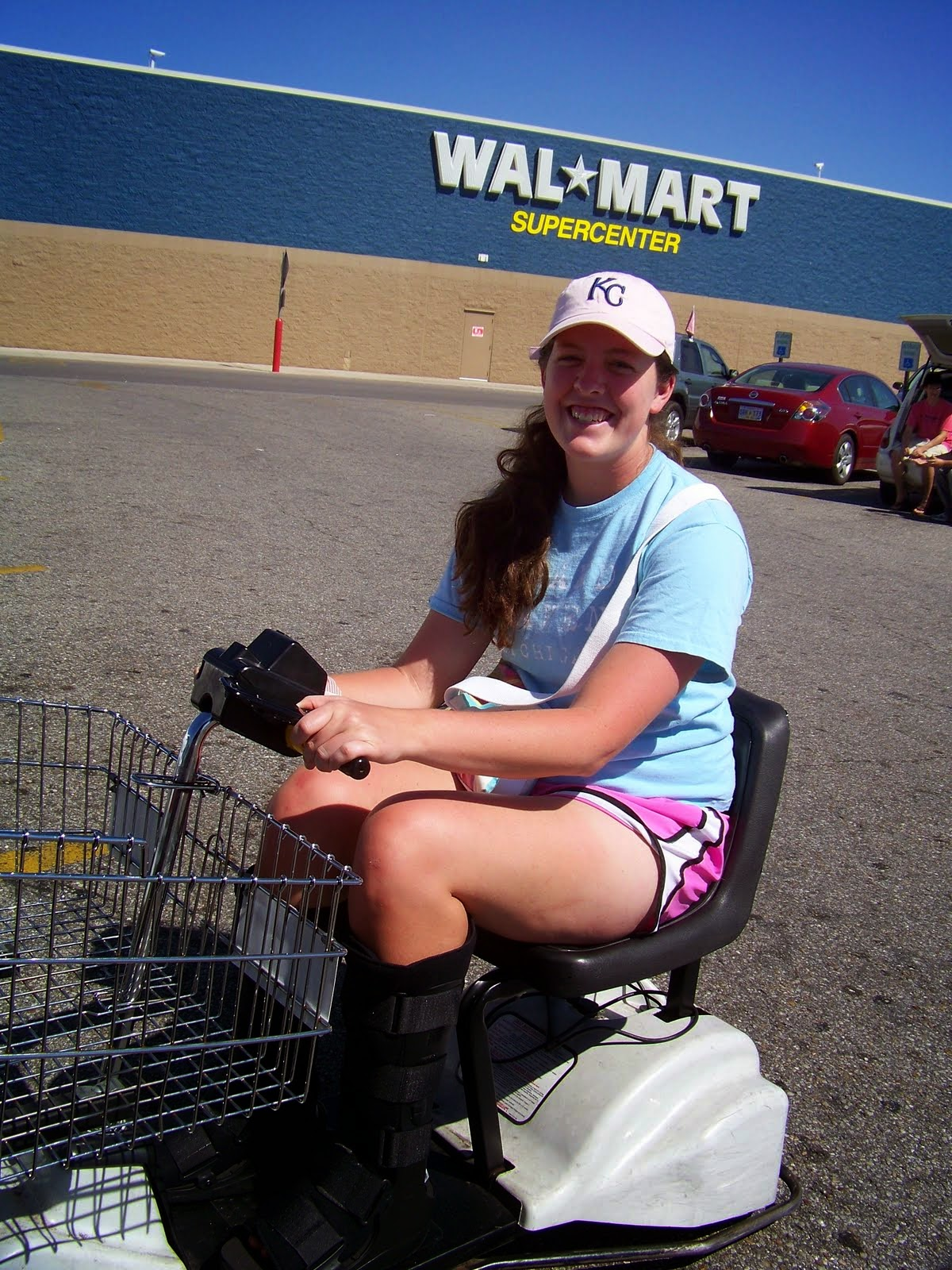 funny pictures of people at walmart 2011 social
