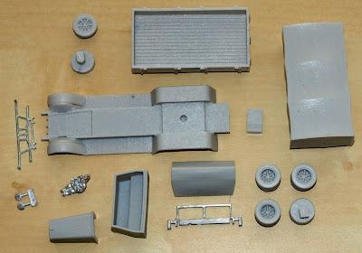 20GEV015 parts