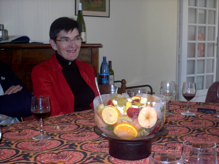 2004 - Repas chez Josette Repas+chez+Josette-01