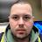 Josh Braun avatar image
