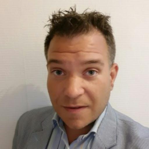 Pascal van zwieten bilder news infos aus dem web for Ruben van zwieten