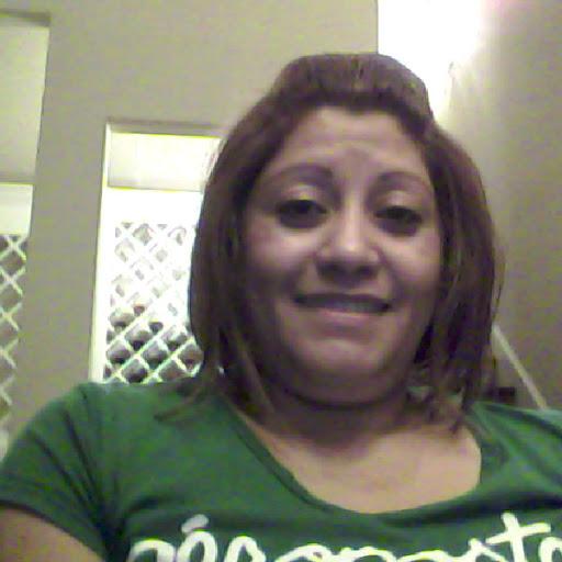 Sylvia Sanchez
