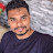 Logesh Logu avatar image