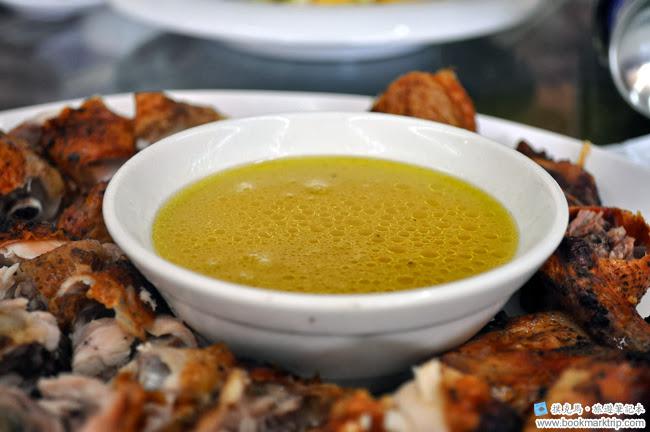 萬曏磚窯雞雞油