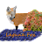 Fenixronin avatar image