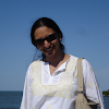 Nalini Subramanya Avatar