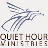 Quiet Hour Ministries