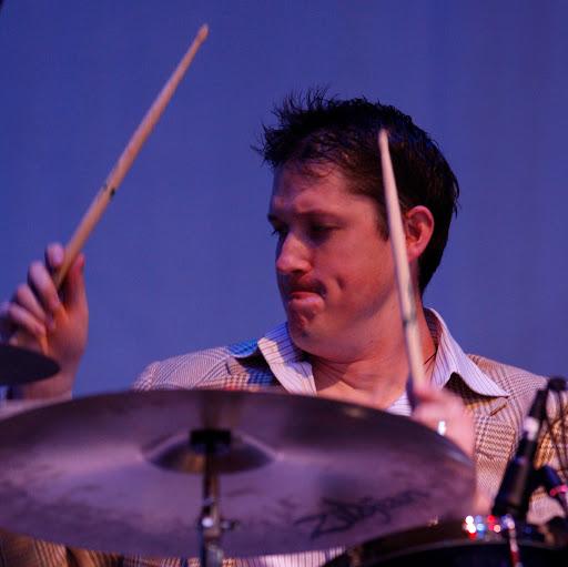Jeremy Prince