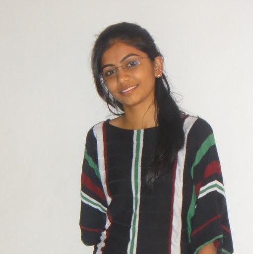 Smruti Patel Photo 27