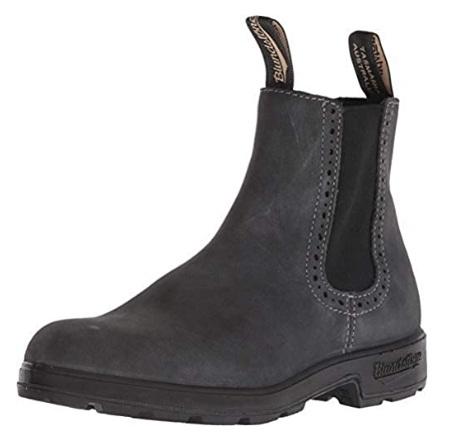 Blundstone Women's 1448 Chelsea Boot