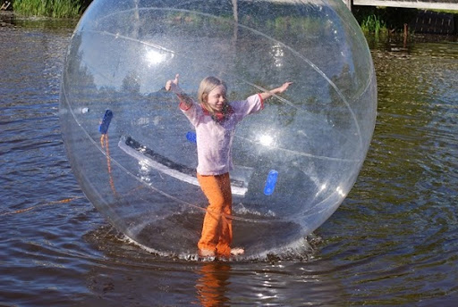 inflatable toys for water,inflatable water ball , water