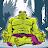 Norman Saguibo avatar image