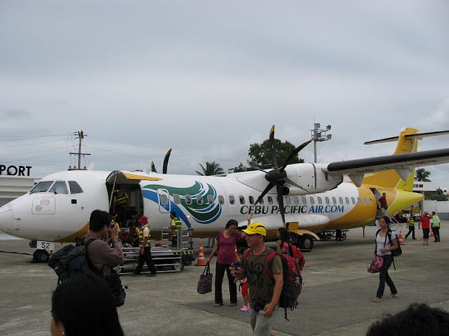Из зимы в лето. Филиппины 2011 - Страница 4 IMG_0049%252520%2525284%252529