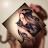 Meryem La Maghrebina avatar image