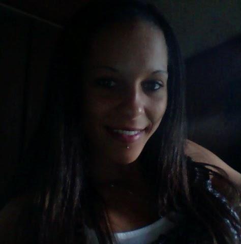 Tarsha Lewis