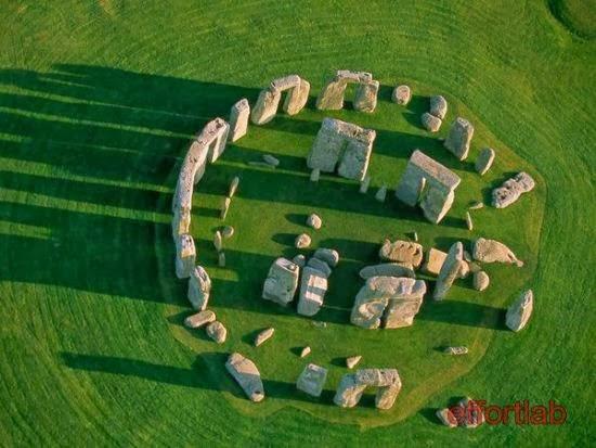 stonehenge-salisbury-england