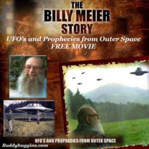 Billy Meier Story Ufo And Prophecies From Outer Space Free Movie