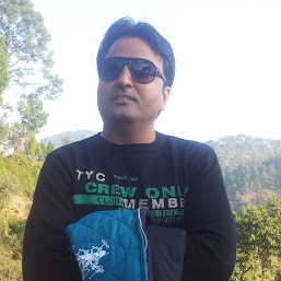 Moh Asif photos, images
