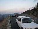 KW4VA /M VaQP Hogback overlook