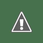 Delegado Municipal de Quequén Rolando Rodríguez