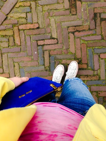 from-where-i-stand-yellow-blazer