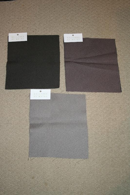 Fabric%2520Samples%2520008.jpg