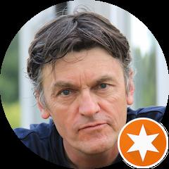 Maarten Swart Avatar