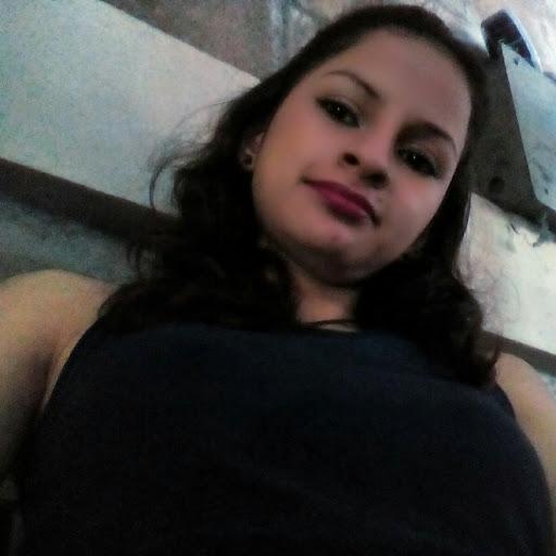 Ivania Salazar