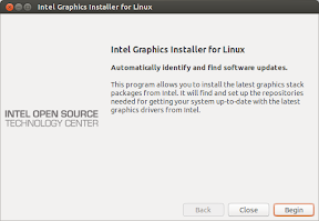 140205_0002_Intel Graphics Installer for Linux.png