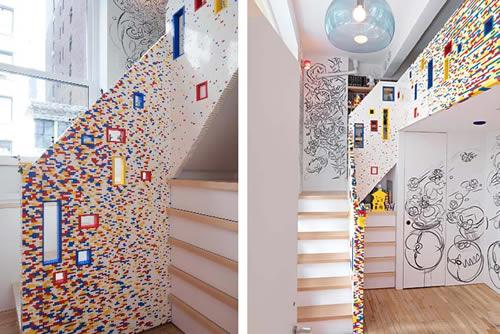 I-Beam-LEGO-Bricks-Renovation-3.