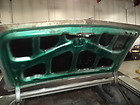 1968 CHEVELLE SS, BARN FIND, BEEN IN STORAGE FOR OVER 30 YEARS, CHEVELLE, MALIBU