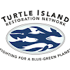 SeaTurtleRestoration