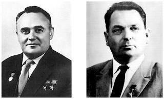 ¿Y si los soviéticos hubiesen sido los primeros en llegar a la Luna? IM+2011-03-24+a+las+19.38.18