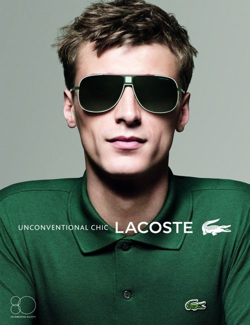 Clement_Chabernaud_for_Lacoste_spring_summer_2013_ad_campaign