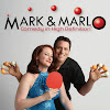 Mark Angelo - Comedy in High Definition®