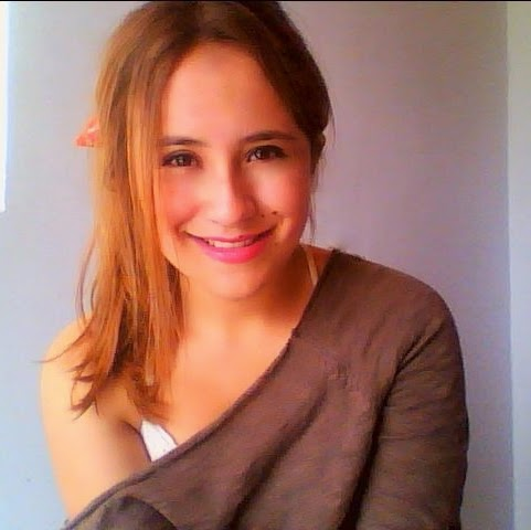 Lizeth Castro