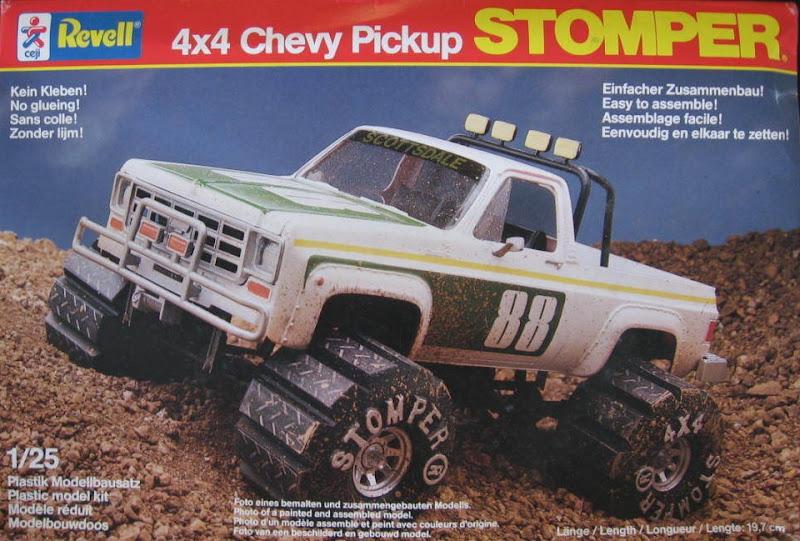 Revell_Stomper_4X4_Chevy_Pickup.jpg