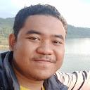 Risal Fajar Amiyardi