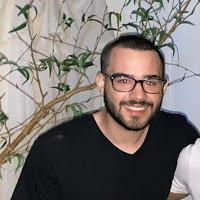 Gustavo Parente's avatar