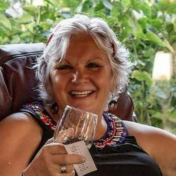 Christine Duffy