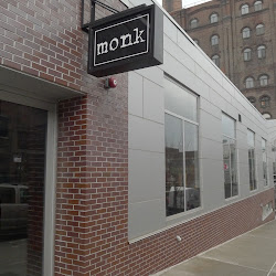 Monk Bar & Pizzeria's profile photo